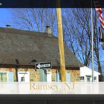 Ramsey, NJ – Then & Now Video