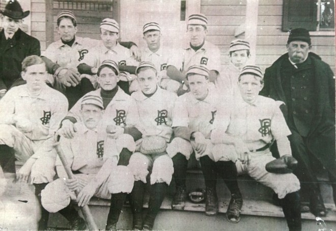 ramsey_baseball_old